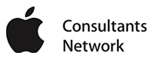 Apple Consultant Network